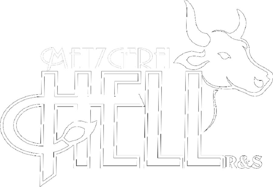 Metzgerei Hell